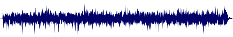 waveform of track #115282