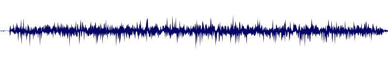 waveform of track #115300