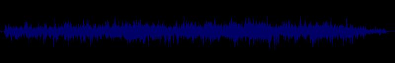 waveform of track #115317