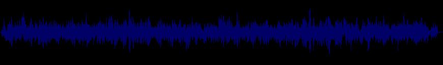 waveform of track #115329