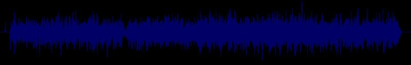 waveform of track #115330
