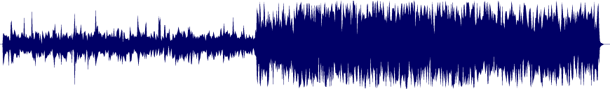 waveform of track #115333