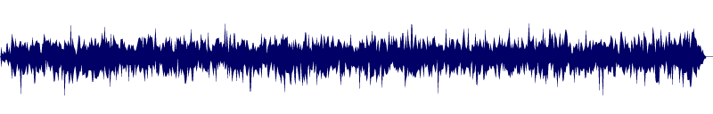 waveform of track #115348