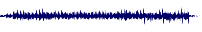 waveform of track #115350