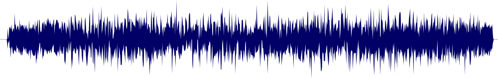 waveform of track #115354