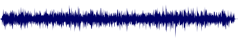 waveform of track #115359
