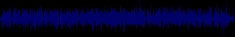 waveform of track #115367