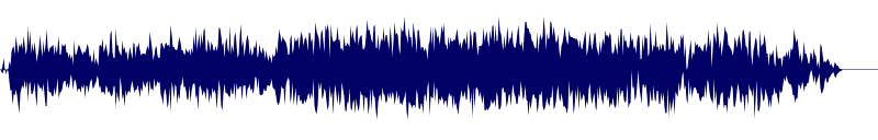 waveform of track #115385