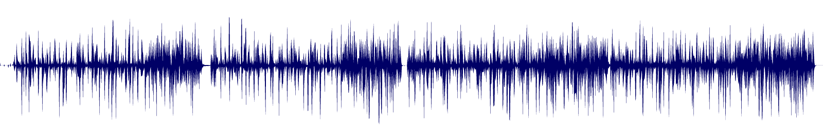 waveform of track #115393