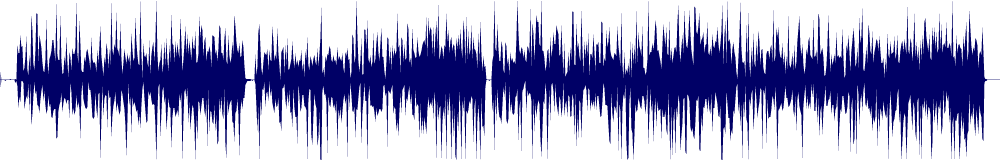 waveform of track #115397