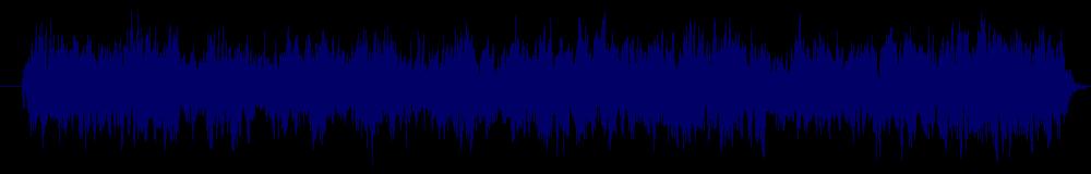 waveform of track #115398