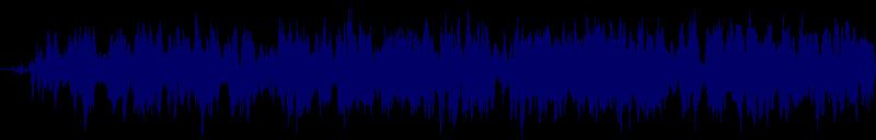 waveform of track #115404