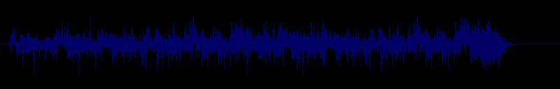 waveform of track #115408