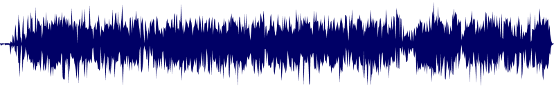 waveform of track #115415