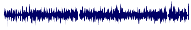 waveform of track #115427