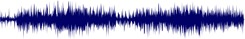 waveform of track #115445