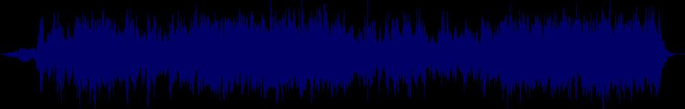 waveform of track #115452