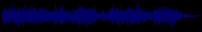 waveform of track #115459