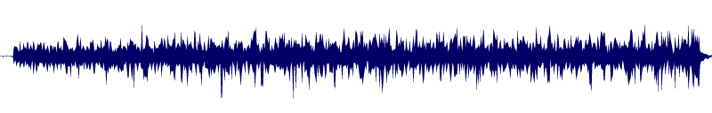 waveform of track #115464