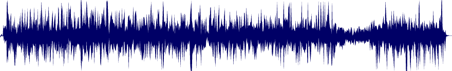 waveform of track #115468