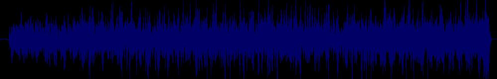 waveform of track #115470