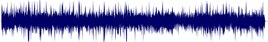 waveform of track #115471