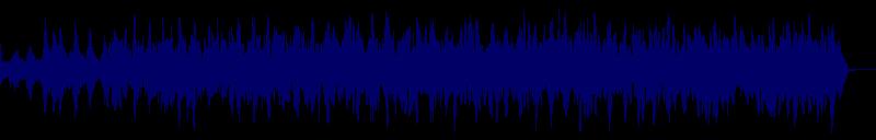waveform of track #115472