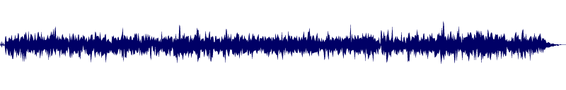 waveform of track #115474