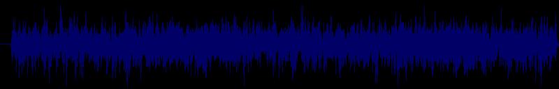waveform of track #115476