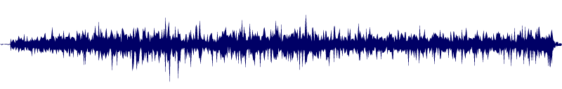 waveform of track #115477