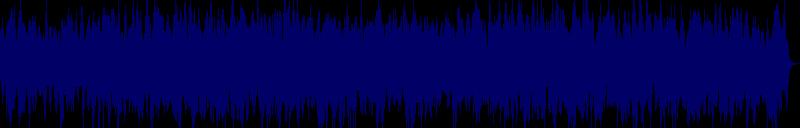 waveform of track #115479