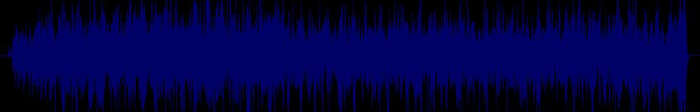 waveform of track #115480