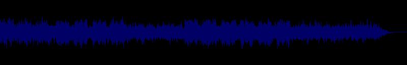 waveform of track #115485