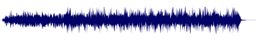 waveform of track #115518