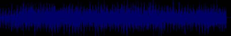waveform of track #115523