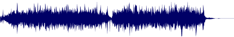 waveform of track #115533