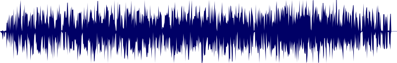 waveform of track #115539