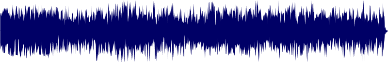 waveform of track #115540