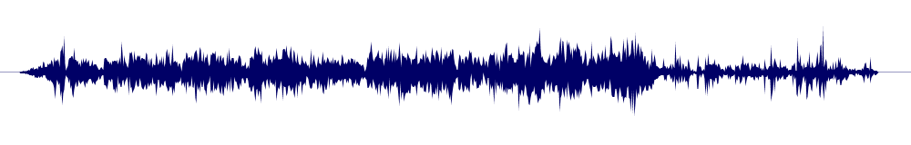 waveform of track #115545