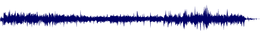 waveform of track #115553