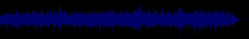 waveform of track #115555