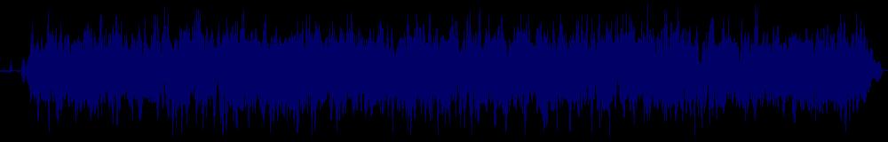 waveform of track #115563