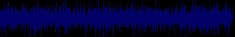 waveform of track #115569