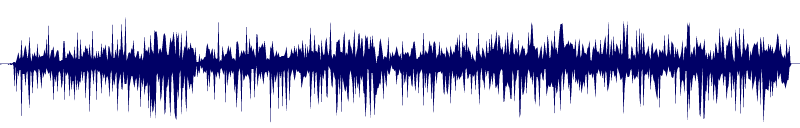 waveform of track #115574