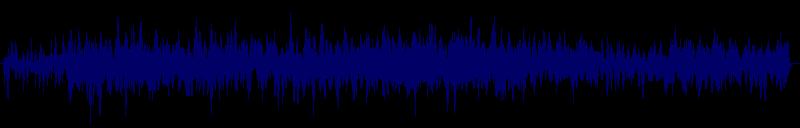waveform of track #115576
