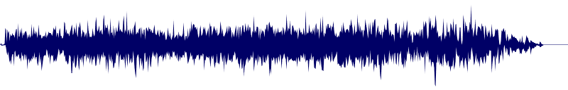 waveform of track #115590