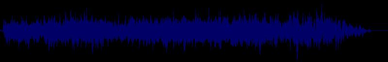 waveform of track #115590