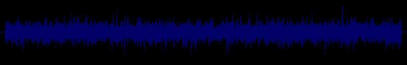 waveform of track #115593