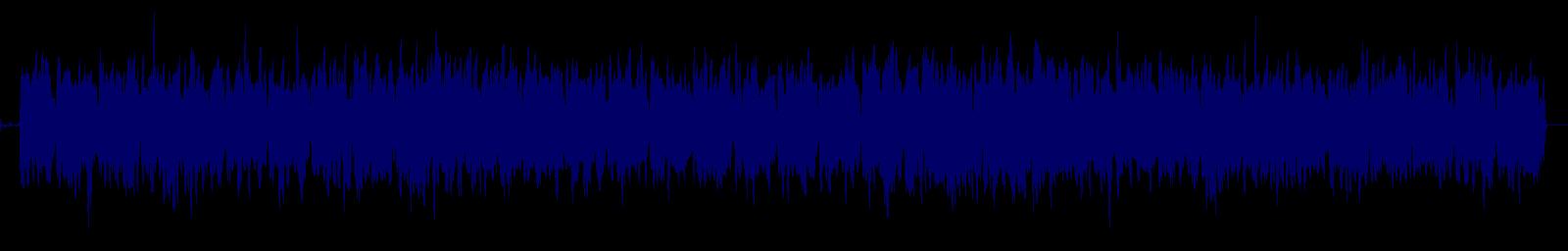 waveform of track #115603
