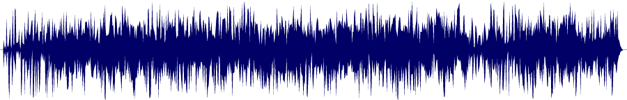 waveform of track #115606